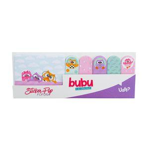30456-Sticker-Pop-Uatt-Bubu-e-As-Corujinhas-variacao1
