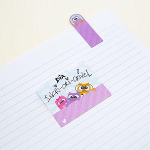 30456-Sticker-Pop-Uatt-Bubu-e-As-Corujinhas-variacao3