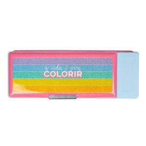 30192-Organizador-College-Uatt-cores-variacao1