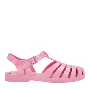33292-Melissa-Possession-Cosmica-Rosa-Variacao1