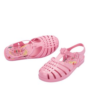 33292-Melissa-Possession-Cosmica-Rosa-Variacao4