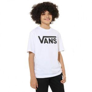 Camiseta-Vans-Classic-Boys-variacao2