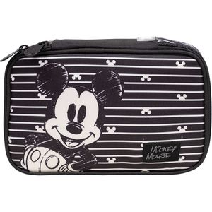 9776-Estojo-Box-Mickey-T01-variacao1