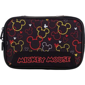 10.025-Estojo-Box-Mickey-College-variacao1