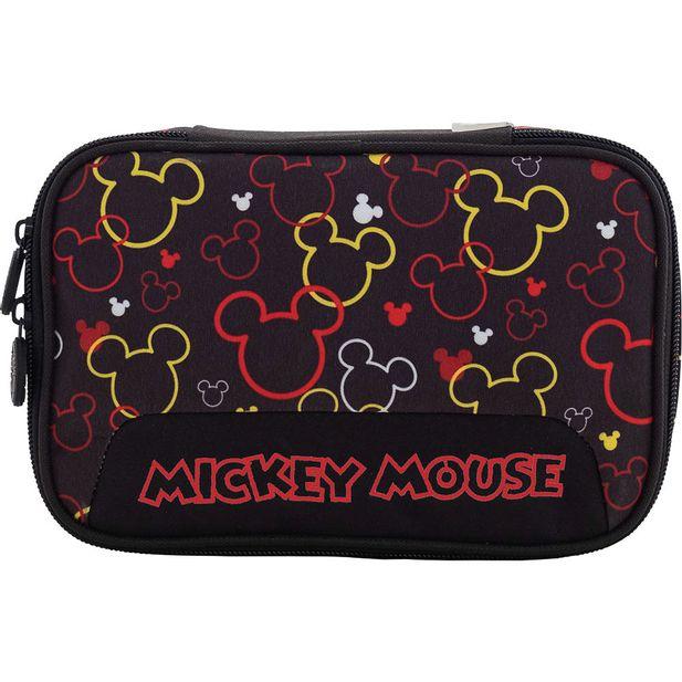 10.025-Estojo-Box-Mickey-College-variacao1