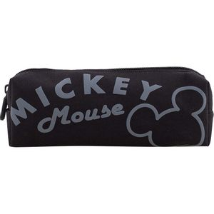 10.006-Estojo-Simples-Mickey-College-variacao1