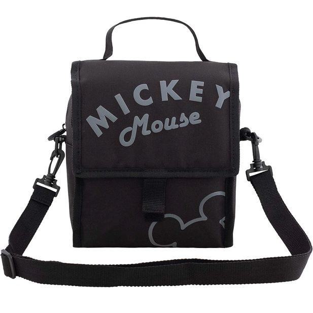 10.004-Lancheira-Mickey-College-variacao1