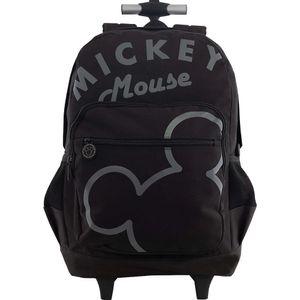 10.000-Mala-com-Rodas-Alcas-16-Mickey-College-variacao1