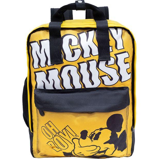 9787-Mochila-Mickey-T05-variacao1