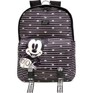9775-Mochila-Mickey-T01-variacao1