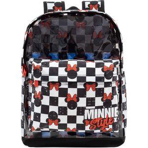 9796-Mochila-Minnie-T03-varicao1