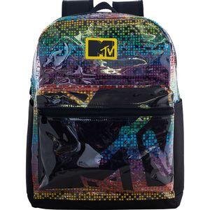 9840-Mochila-MTV-T05-variacao1