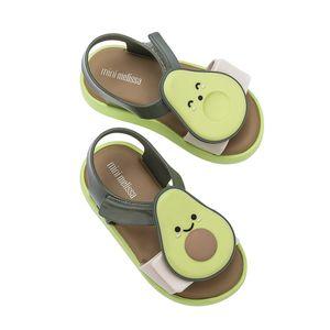 33239-Mini-Melissa-Jump-Fruitland-Bb-Amareloverdebege-Variacao5