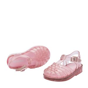 32410-Mini-Melissa-Possession-Bb-RosaGlitter-Variacao4