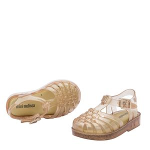 32410-Mini-Melissa-Possession-Bb-BegeGlitter-Variacao4