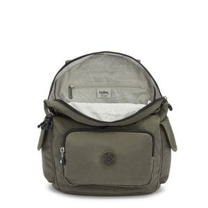 15635-Kipling-City-Pack-S-Green-Moss-88D-variacao3