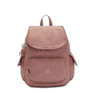 15635-Kipling-City-Pack-S-Kind-Rose-V08-variacao1