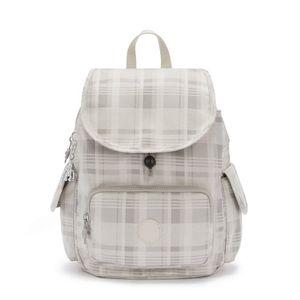 15641-Mochila-Kipling-City-Pack-S-F42-Soft-Plaid-Variacao1