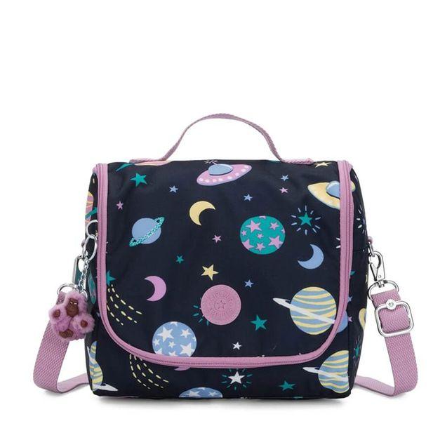 I5749-Kipling-New-Kichirou-Galaxy-Fun-69O-variacao1
