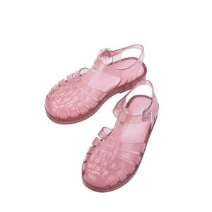 32409-Mini-Melissa-Possession-Inf-RosaGlitter-Variacao5