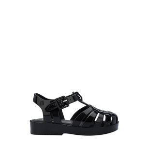 32410-Mini-Melissa-Possession-Bb-PretoOpaco-Variacao1