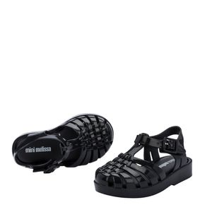 32410-Mini-Melissa-Possession-Bb-PretoOpaco-Variacao4