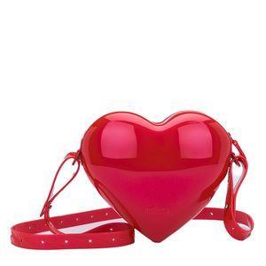 34177-MELISSA-LOVE-BAG-Vermelho-perolado-varacao1