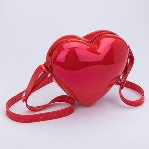34177-MELISSA-LOVE-BAG-Vermelho-perolado-varacao2