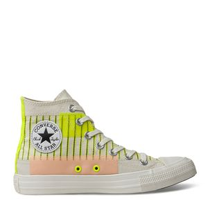 CT14840001-TENIS-CHUCK-TAYLOR-ALL-STAR-BEGE-CLARO-VERDE-FLUOR-AMENDOA-variacao1