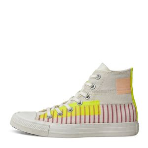 CT14840001-TENIS-CHUCK-TAYLOR-ALL-STAR-BEGE-CLARO-VERDE-FLUOR-AMENDOA-variacao2