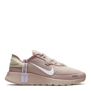 CZ5630200-NIKE-TENIS-WMNS-PROJECT-variacao1