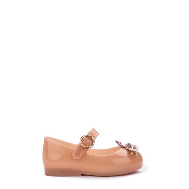 32847-Mini-Melissa-Vivienne-Westwood-Rosa-Rose-variacao1