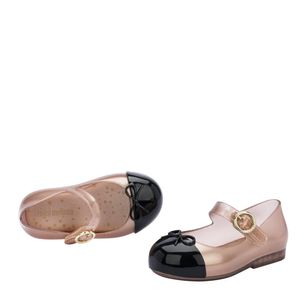 33258-Mini-Melissa-Sweet-Love-Cap-Toe-Bb-Rosatransparentepreto-Variacao4
