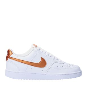 CD5434107-NIKE-COURT-VISION-LOW-WOMEN-variacao1