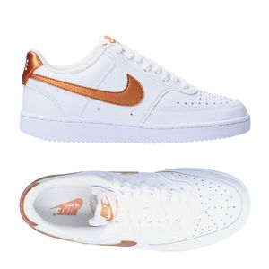 CD5434107-NIKE-COURT-VISION-LOW-WOMEN-variacao3