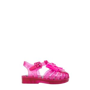 33341-MINI-MELISSA-POSSESSION-BARBIE-BB-Rosa-Escuro-Rosa-variacao1