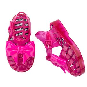 33341-MINI-MELISSA-POSSESSION-BARBIE-BB-Rosa-Escuro-Rosa-variacao5