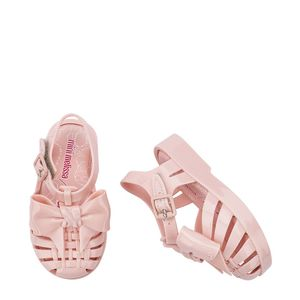 33341-MINI-MELISSA-POSSESSION-BARBIE-BB-Rosa-Claro-Rosa-variacao5