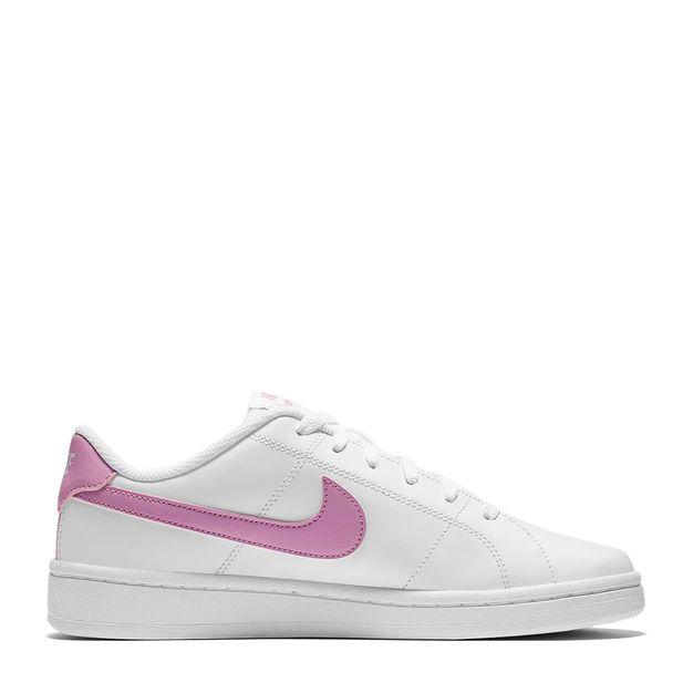 CU9038101-Nike-Court-Royale-2-variacao1