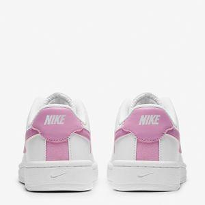 CU9038101-Nike-Court-Royale-2-variacao4