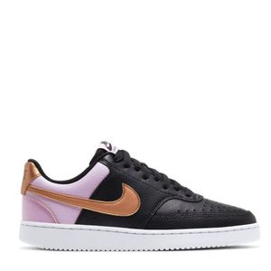CD5434004-NIKE-TENIS-WMNS-COURT-VISION-LOW-variacoes1
