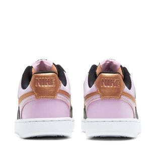 CD5434004-NIKE-TENIS-WMNS-COURT-VISION-LOW-variacoes4