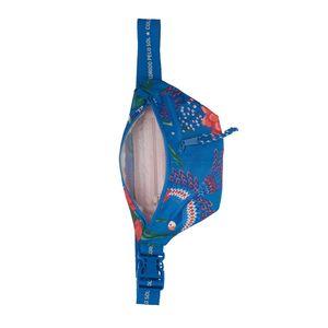 7835727092-Pochete-Farm-Farmete-magia-da-floresta-azul-bege-variacao2