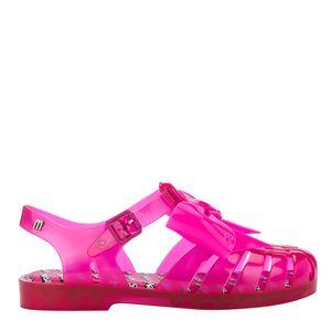 33339-Melissa-Possession-Print-Barbie-Ad-Rosaescurorosa-Variacao1