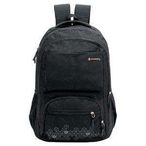 77188.1-Mochila-Lap-Top-Over-Route-variacao1