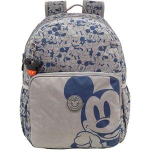 10060-Mochila-16-Mickey-Trendy-variacao1