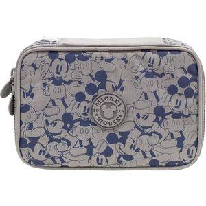 10061-Estojo-Simples-Mickey-Trendy-variacao1