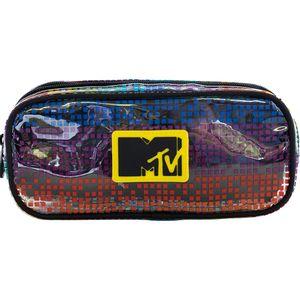 9841-Estojo-MTV-T05-variacao1