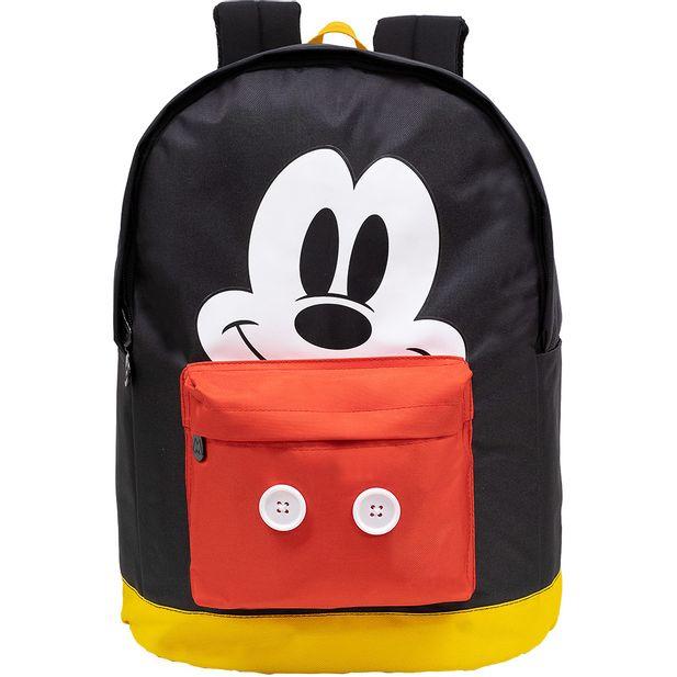 9778-Mochila-Mickey-T02-variacao1