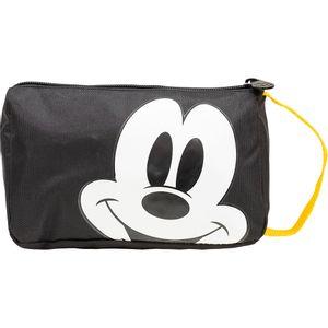 9779-Estojo-Duplo-Org-Mickey-T02-variacao3